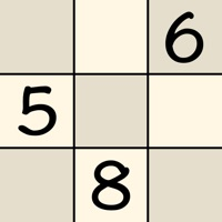 Codes for Sudoku by Logify Hack