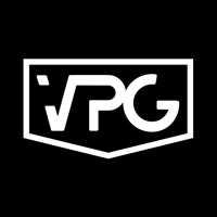 Codes for Virtual Pro Gaming Hack