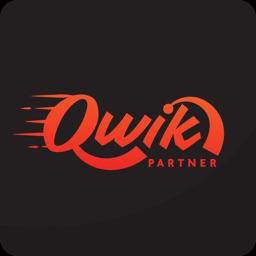 Qwik Partner