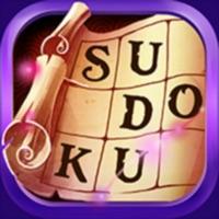 Codes for Sudoku Epic Hack
