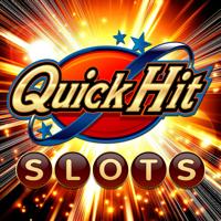 Quick Hit Slots - Casino Games