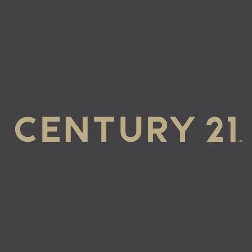 Century 21 RE