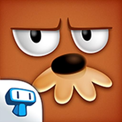 Baixar My Grumpy: Moody Virtual Pet para iOS