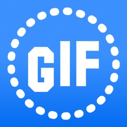GIF Maker - Gifs For Texting