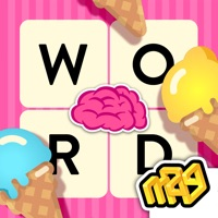 Codes for WordBrain: Challenging puzzles Hack
