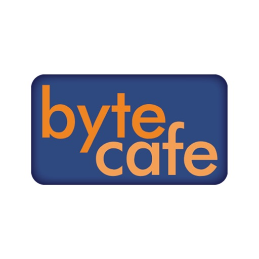 The Byte Cafe