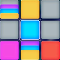 Codes for Drum Pad Extreme Hack