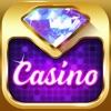 Slots Panther Vegas:カジノ