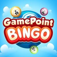 GamePoint Bingo Hack Online Generator  img