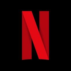 netflix free download for macbook pro