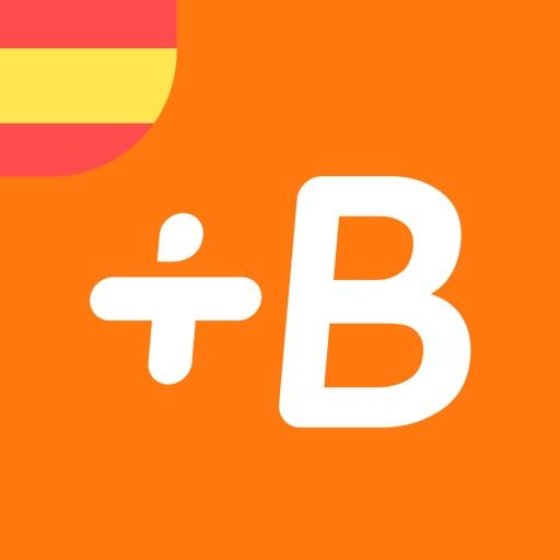 Baixar Babbel – Aprender espanhol para iOS