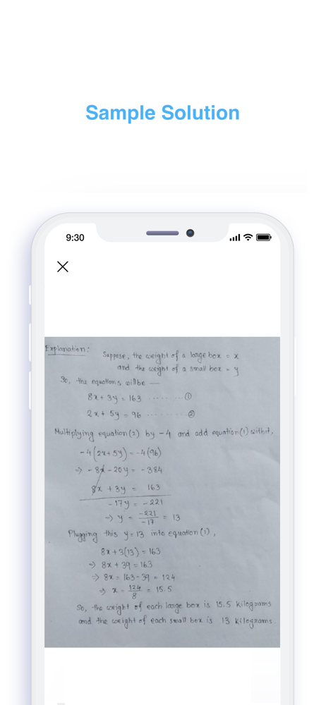 Math Solver by ST - Revenue & Download estimates - Apple App ... on differential eq, differential rear axle assembly, differential mechanical device, differential gear, differential mathematics, differential graphing functions, differential geometry, differential animation, differential leveling field notes, differential drawings, differential math, differential calculus, differential galois theory, differential identification theory, differential rules, differential diagrams, differential formula sheet, differential patterns,