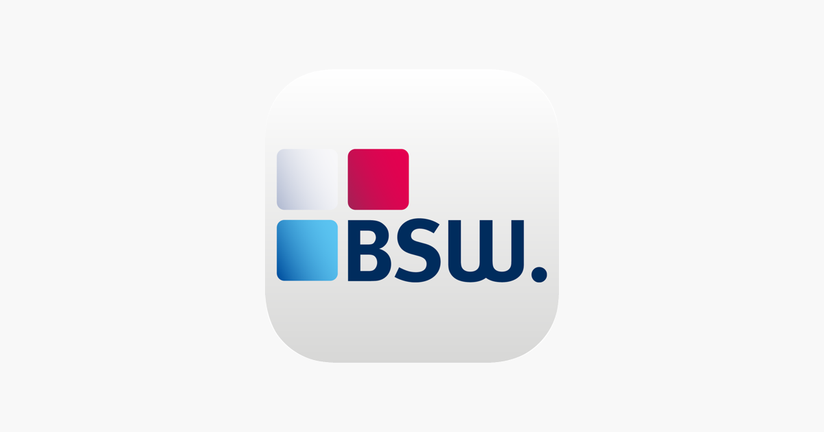 bsw mitglied