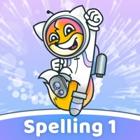 Codes for Spelling Ace 1st Grade Hack