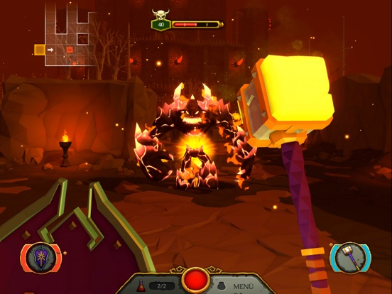 Towers of Everland screenshot 12