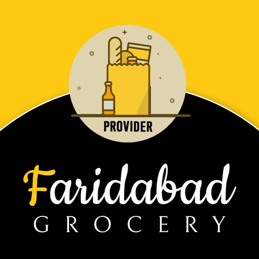 Faridabad Grocery Store Provid