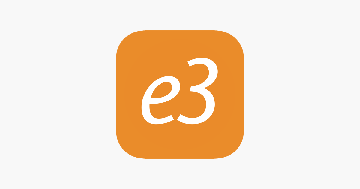 ess datis e3 login