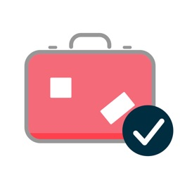 Packing List - Travel Planner