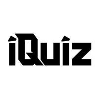 iQuizApp