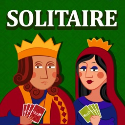 Solitaire Classic Club