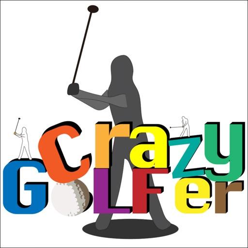 CrazyGoLFer