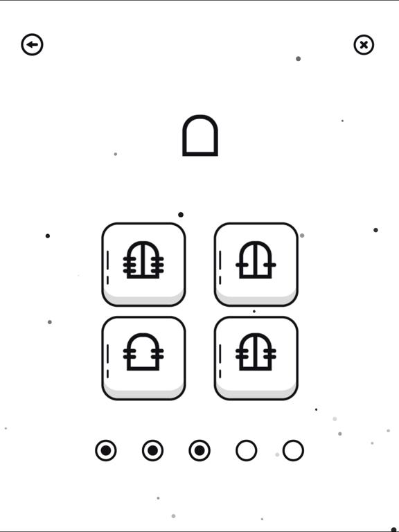 Cessabit: a Stress Relief Game screenshot 9