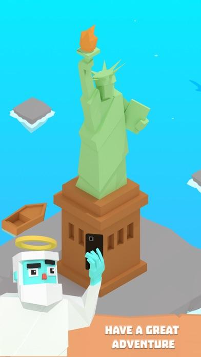 Play God! screenshot 20