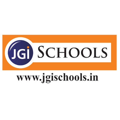 JGI Schools