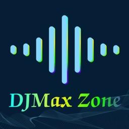 DJMax Zone