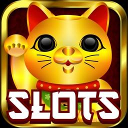 Good Fortune Slots Casino Game