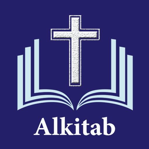 Alkitab Bible (Indonesian)