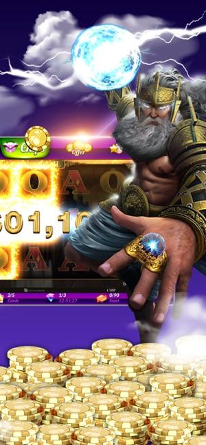 slots casino jackpot mania apk