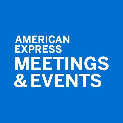 American Express M&E Events