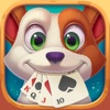 Solitaire Pets Adventure