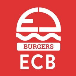 ECB To Go