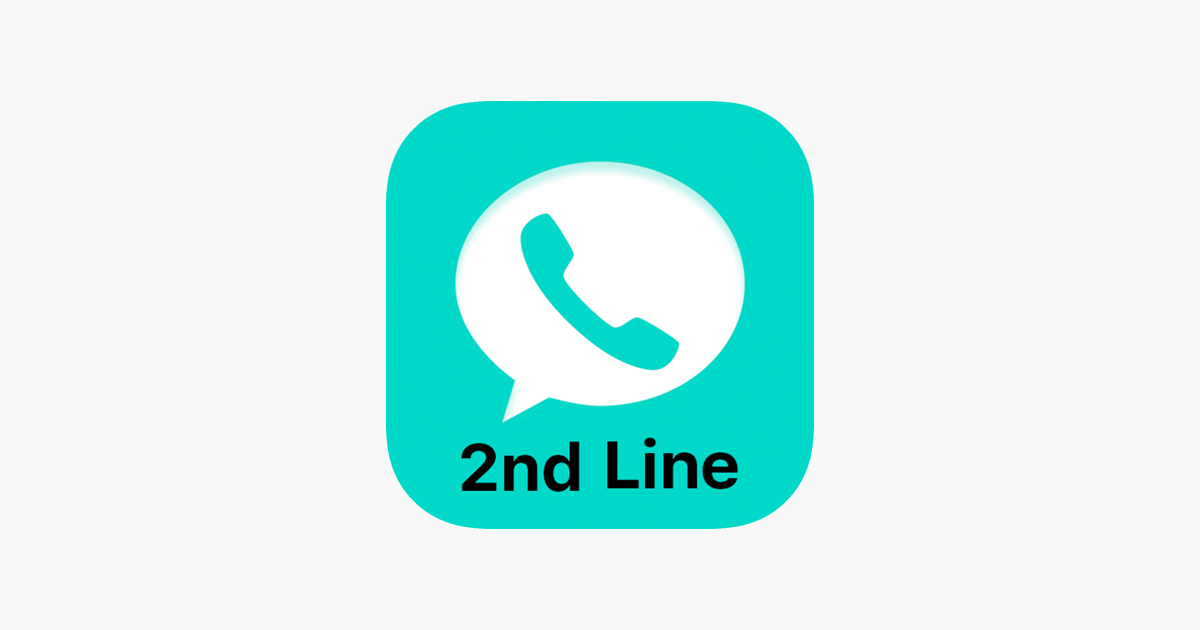 Call Plus - 2nd Line on the App Store