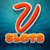 myVEGAS Slots – Casino Slots Reviews