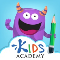 Codes for Learning worksheets for kids Hack