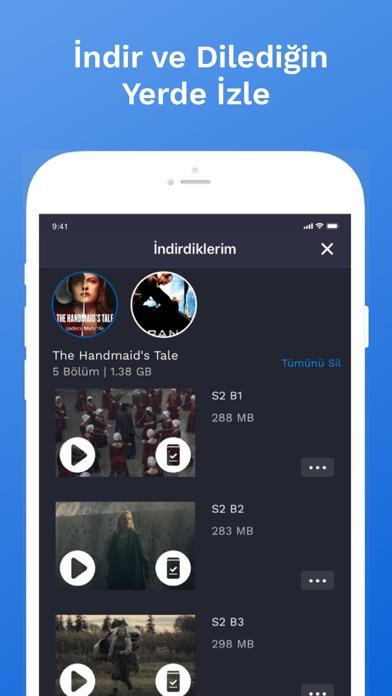 download BluTV indir ücretsiz - windows 8 , 7 veya 10 and Mac Download now