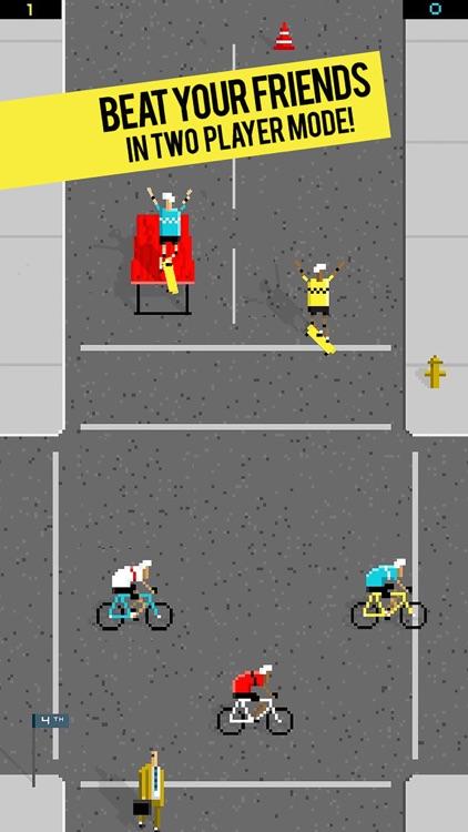 Board 2 Death screenshot-3