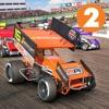 Outlaws - Sprint Car Racing 2