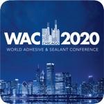 WAC 2020