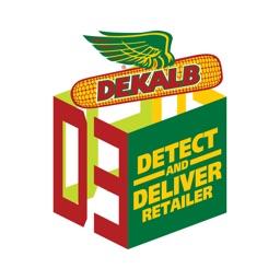 D3-Retailer