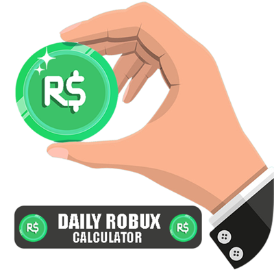 Quiz For Roblox Robux App Store Review Aso Revenue Downloads Appfollow Daily Robux Calculator App Store Review Aso Revenue Downloads Appfollow