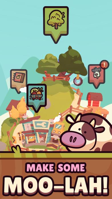 Farm Punks på PC