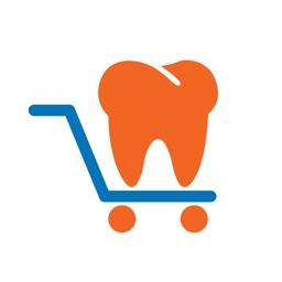 Dental Markets