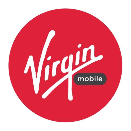 Klub Virgin Mobile