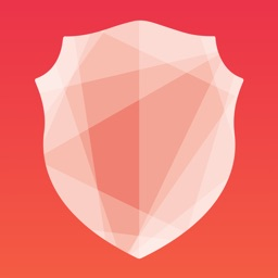 EvoVPN – Unlimited VPN Proxy