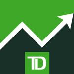 TD Ameritrade Mobile - Revenue & Download estimates