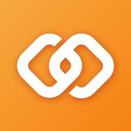 USDX Wallet: pay on blockchain